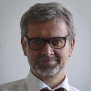 Prof. Dr. Karl KlugWestfälische HochschuleWasserstoff als Energiespeicher [EEF16]
