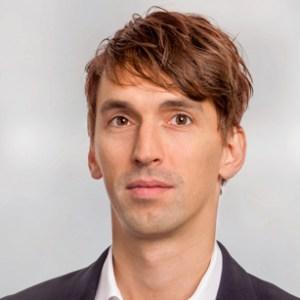 Felix DembskiVice President Strategy, Sonnen GmbHDigitale Speicher Communities [EEF 17]