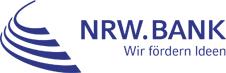 NRW BANK_Claim_RGB 2-77-161_web