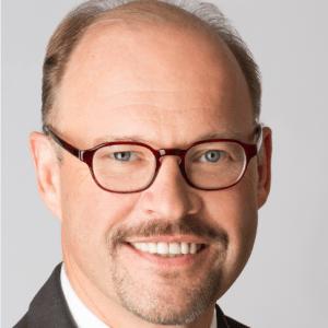 Dr. Norbert SchwietersGlobal Utilities Leader, PwCDigitale Transformation [EEF 17]