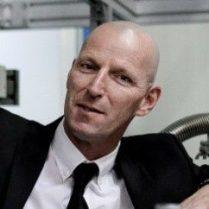 Prof. Henning ZozCEO, Zoz GroupNanostrukturen [EEF 17]