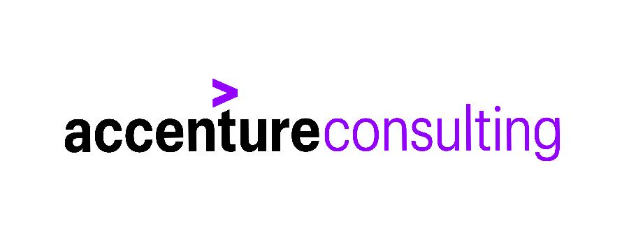 Accenture Slider