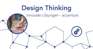 Workshop: Design Thinking – Accenture