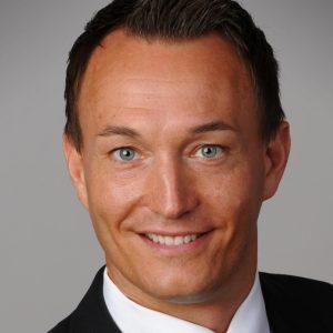 Dr. Jasper KammeyerVolkswagenCNG Mobilität