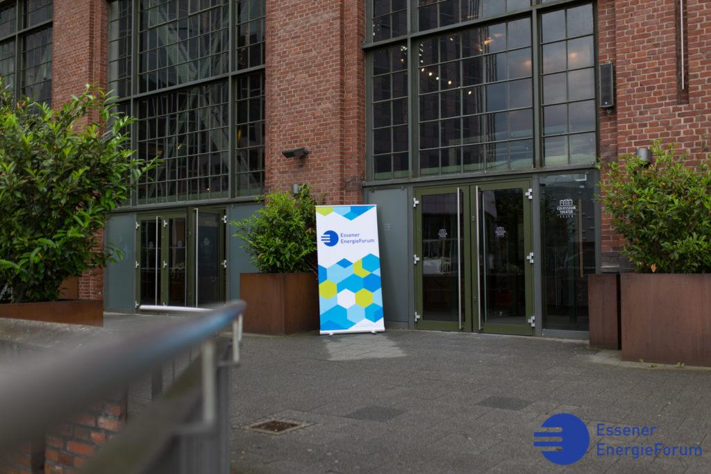 240518_Essener-Energieforum_0005