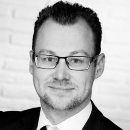 Dr.-Ing. Florian Möllenbruck  Mitsubishi Hitachi Power Systems EuropeErzeugung erneuerbarer synthetischer Kraftstoffe