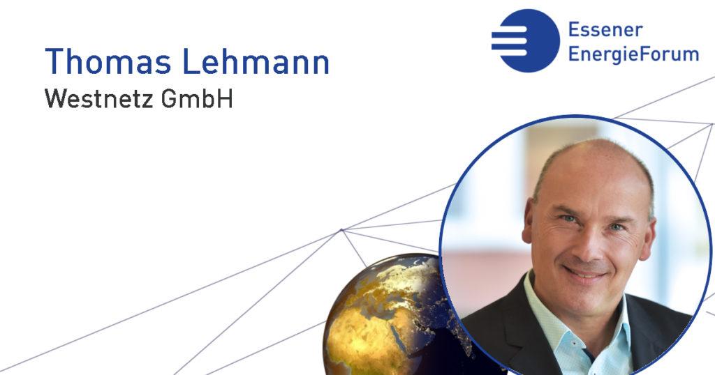 Vortrag: DESIGNETZ – Von der Einzelanlage zum integrierten Gesamtenergiesystem der Zukunft.