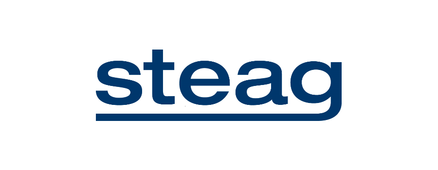 steag Slider