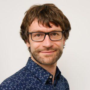 Dr.-Ing. Frederic Rudolph Wuppertal InstitutBeitrag von synthetischen Kraftstoffen zur Verkehrswende