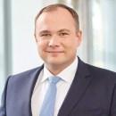 Dr. René StahlschmidtCAC GmbHErzeugung erneuerbarer synthetischer Kraftstoffe