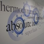 The Nature of Energy Laws of Thermodynamics