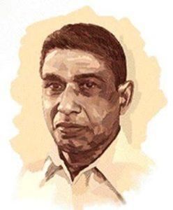 sahodaran-ayyappan2