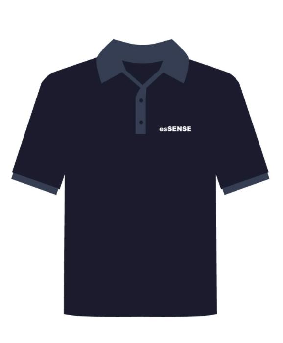 esSENSE T Shirts