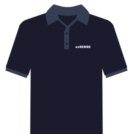 esSENSE T Shirts