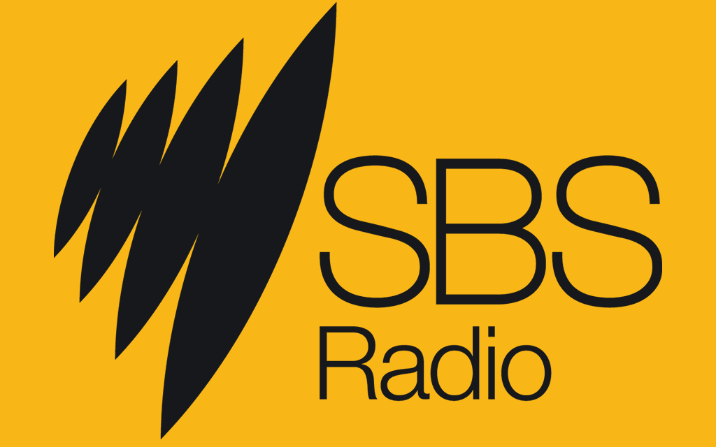 മതവിശ്വാസം കുറയുന്നു – SBS Radio Discussion
