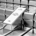 「銀価格」を世界の需要と供給、特に工業用需要から考える!