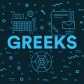 オプション取引③ グリークス(ギリシャ指標:デルタ、ガンマ、セータ、ベガ)
