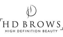 HD Brows Professional Eastbourne