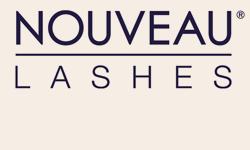 Nouveau LVL Lash Lift, Eyelash Extensions Eastbourne