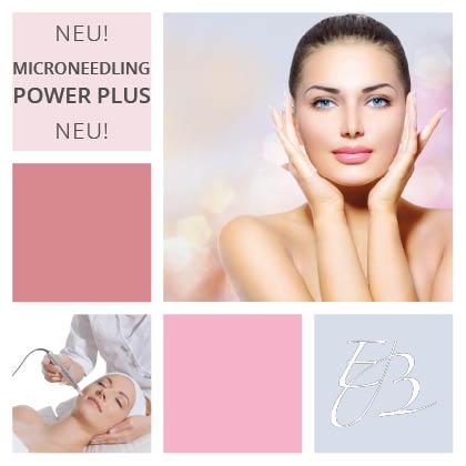 Flyer-quadrat-Power-Plus
