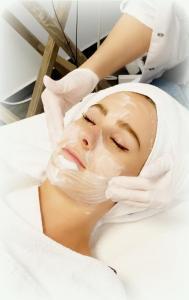 Facal Treatments