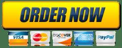 Doterra online store