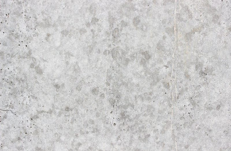 New concrete detailing manual includes downloadable CAD