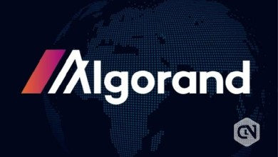 Photo of Latest TEAL Upgrade Introduced By Algorand for DApp Fans