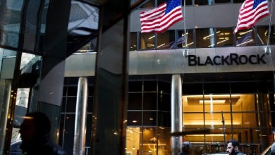 Photo of World's Largest Asset Manager Black Rock CEO says Crypto Can Become a Great Asset Class