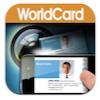 WorldMobile App Essential Mac Apps