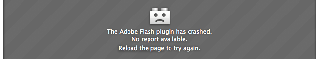 FipLab Flashbock Crash Flash Block By FIPLAB Ltd
