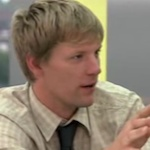 Colin Furze Gadget Geeks Recap, Season 1 Episode 1 Shown on SkyHD