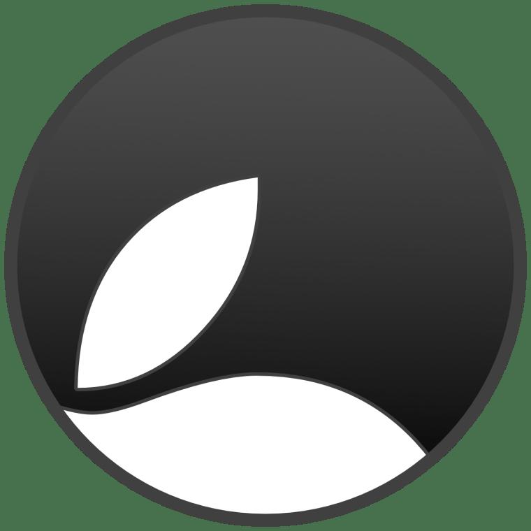 em 1400 Essential Apple / Rampant Mumblings Podcast