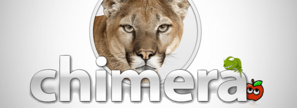 Mountain Lion Hackintosh How To Install OS X 10.8 Mountain Lion on Your Hackintosh