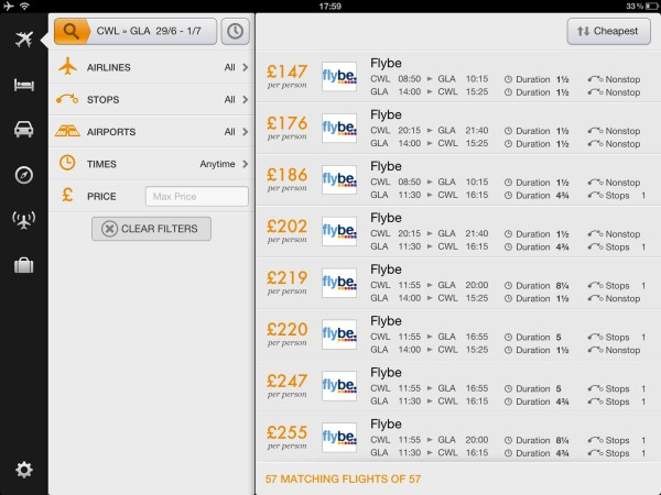 wpid Photo 10 Jun 2012 1759 Flight Price Comparison Apps