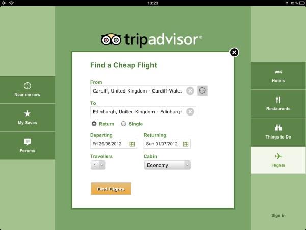 wpid Photo 11 Jun 2012 1323 Flight Price Comparison Apps