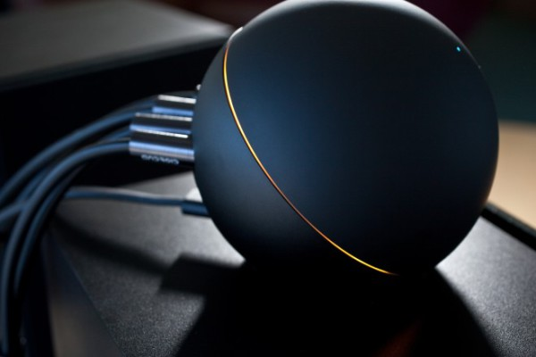 Google Admits Nexus Q Needs More Functionality