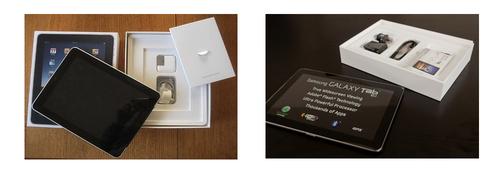 How Samsung Copies Apple 20 Ways Samsung Copies Apple