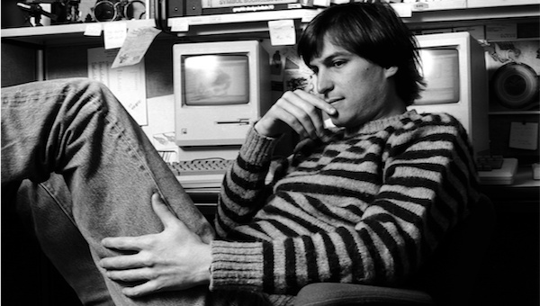 Steve Jobs Outtakes Steve Jobs Photo Outtakes Collection Circa 1984
