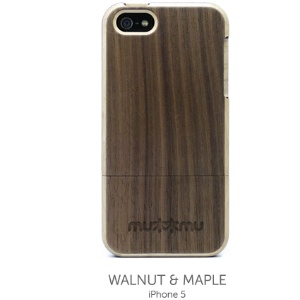Project MuMu Slide 2 5 Cool Christmas Gift Ideas For iPhone 5 Owners