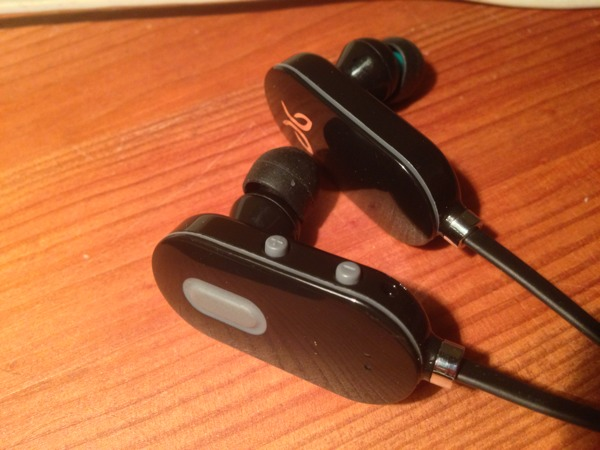 1363028023 Review : Jaybird Freedom   The Best Wireless Bluetooth Headphones For iPhone?