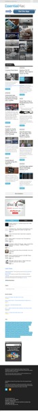 1366715690 How To Take Full Webpage Screenshot On iPhone / iPad