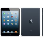 49649471 500x500 1 150x150 Summer iPad Mini Offers