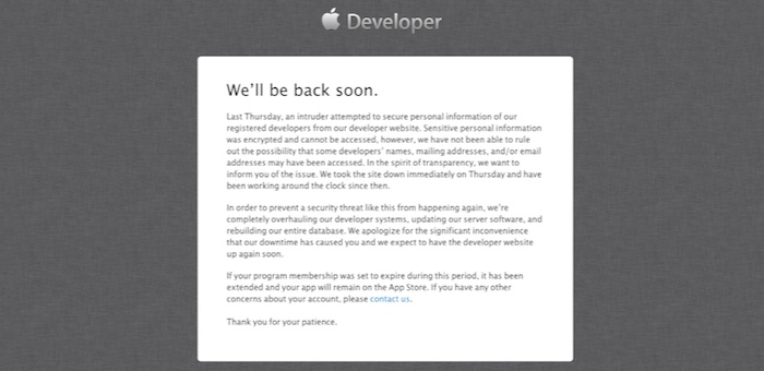 OS X Mavericks Developer Preview 4 OS X Mavericks Developer Preview 4 Build: Available