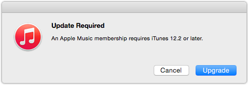 1435687499 thumb iTunes 12.2 Needed For Beats 1 But Missing In Action