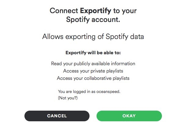 How To Convert Your Spotify Playlists To Apple Music