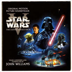 Star Wars Apple Radio Station Apple Music Adds Star Wars Radio Station. Just in Time For The Force Awakens Premiers
