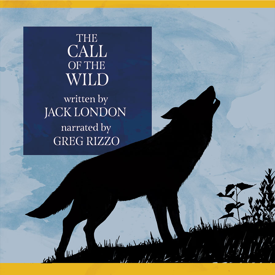 covercall-of-the-wildweb
