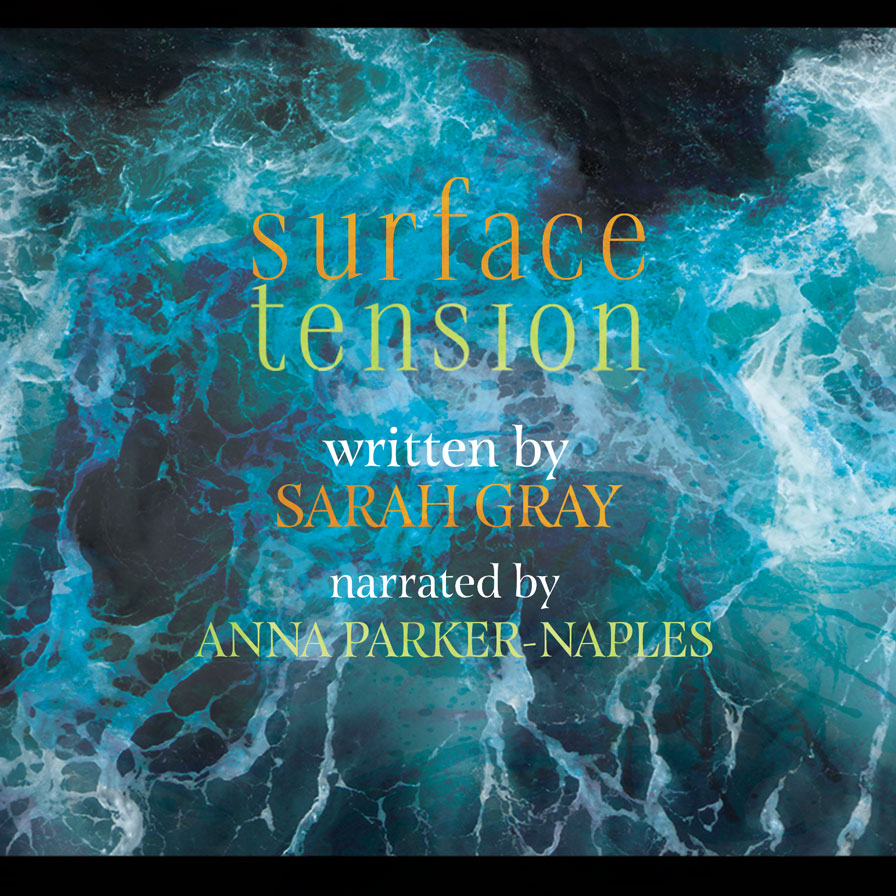 surface-tensionweb