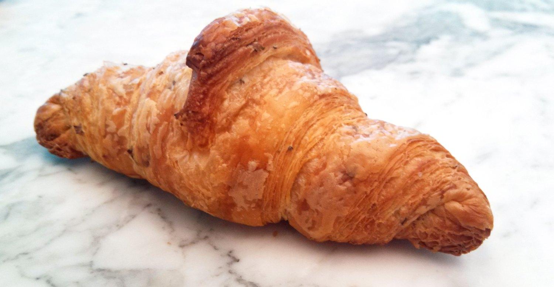 Rosemary-Croissant-WEB